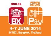 Boiler, Pressure Vessel & Pumps, Valcer Technology