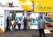 Oil & Gas 2014